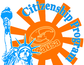 citizenship-program