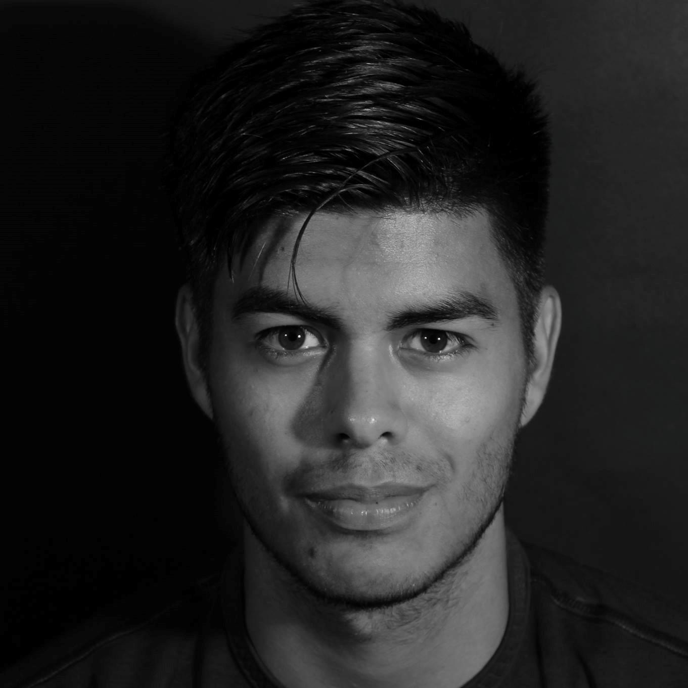 Fabian Guerrero
