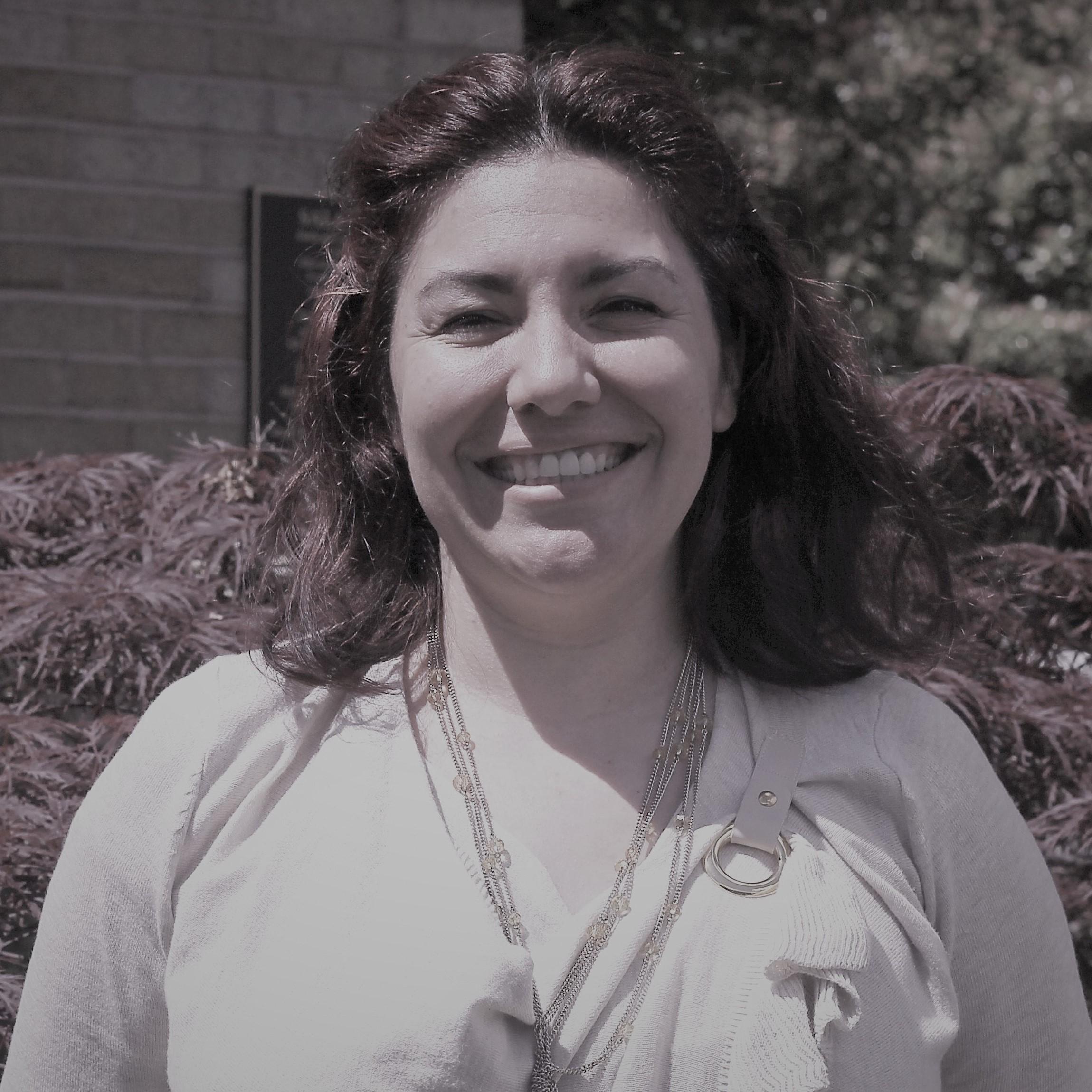 Lesly Muñoz
