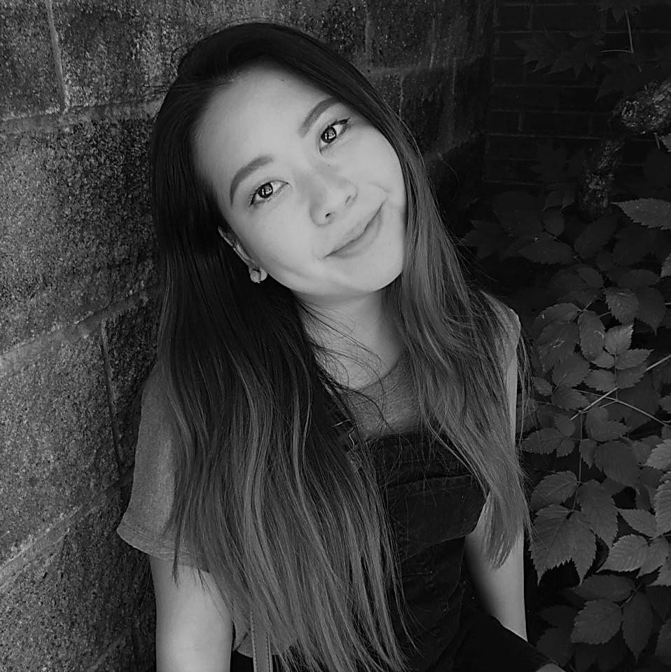 Lisa Kwon
