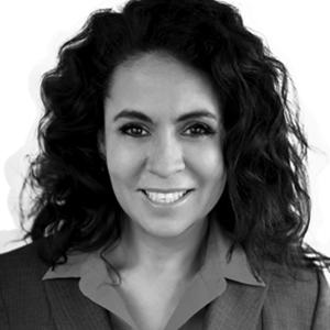 Victoria Lara