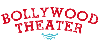 Bollywood Theater