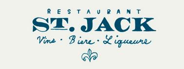 St. Jack